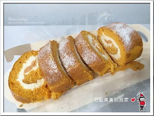 菠啾蕃茄乳酪蛋糕捲-10.jpg