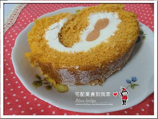 菠啾蕃茄乳酪蛋糕捲-12.jpg