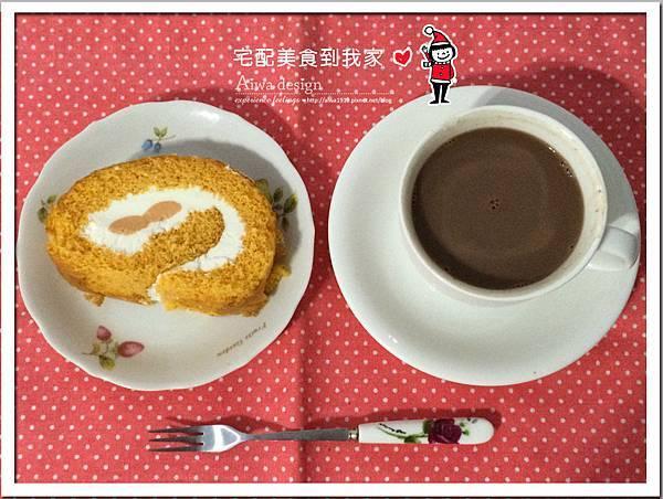 菠啾蕃茄乳酪蛋糕捲-13.jpg