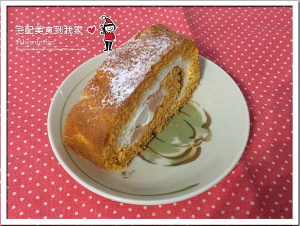 菠啾蕃茄乳酪蛋糕捲-14.jpg