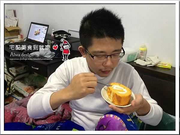 菠啾蕃茄乳酪蛋糕捲-17.jpg