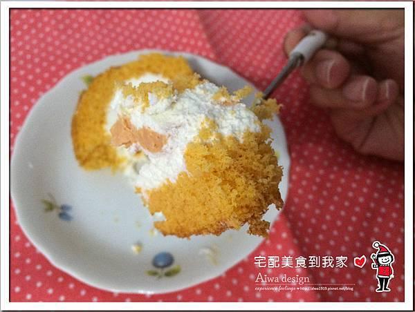 菠啾蕃茄乳酪蛋糕捲-20.jpg