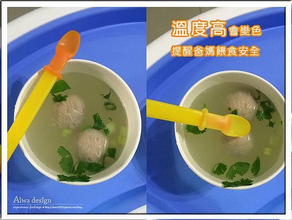 小獅王辛巴果凍Q感溫軟質湯匙組-22.jpg