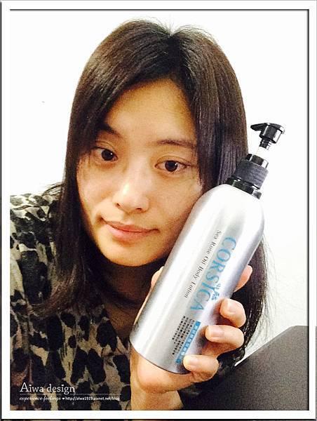 【CORSICA 科皙佳】海玫瑰精油身體乳-11.jpg