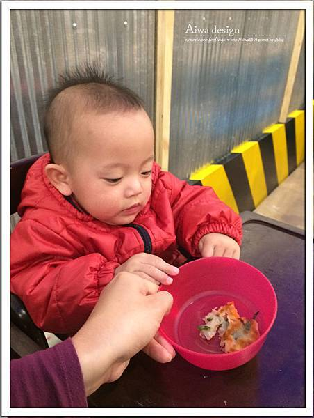 OMAYA麻藥瘋雞(新竹經國店) 韓味來襲、春川炒雞-14.jpg