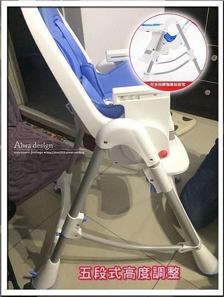 myheart折疊式兒童安全餐椅,好清洗、好收納-08.jpg