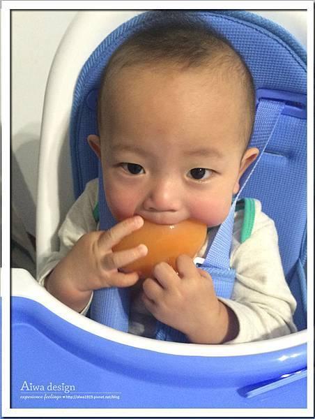 myheart折疊式兒童安全餐椅,好清洗、好收納-11.jpg