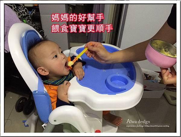 myheart折疊式兒童安全餐椅,好清洗、好收納-16.jpg