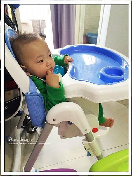myheart折疊式兒童安全餐椅,好清洗、好收納-18.jpg