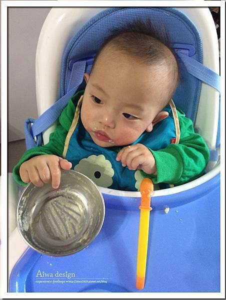 myheart折疊式兒童安全餐椅,好清洗、好收納-20.jpg