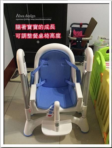 myheart折疊式兒童安全餐椅,好清洗、好收納-23.jpg