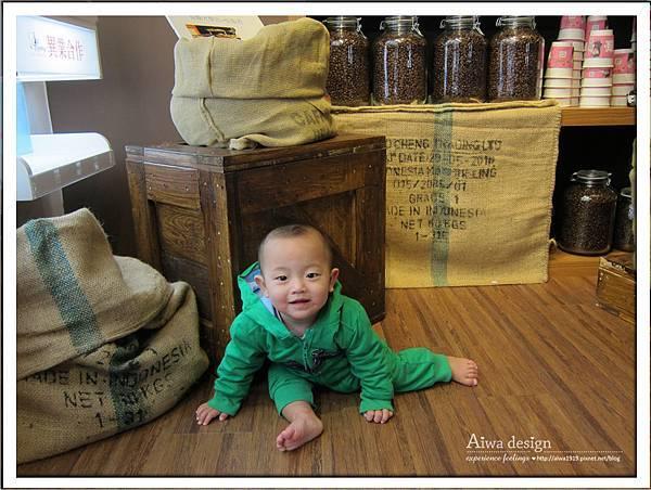 GO SHOPPING CAFE電商咖啡館-12.jpg