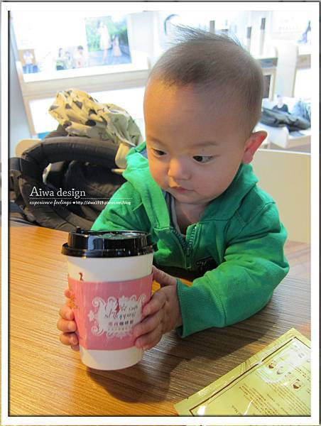 GO SHOPPING CAFE電商咖啡館-17.jpg