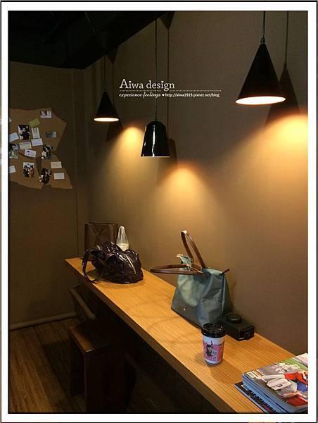 GO SHOPPING CAFE電商咖啡館-21.jpg