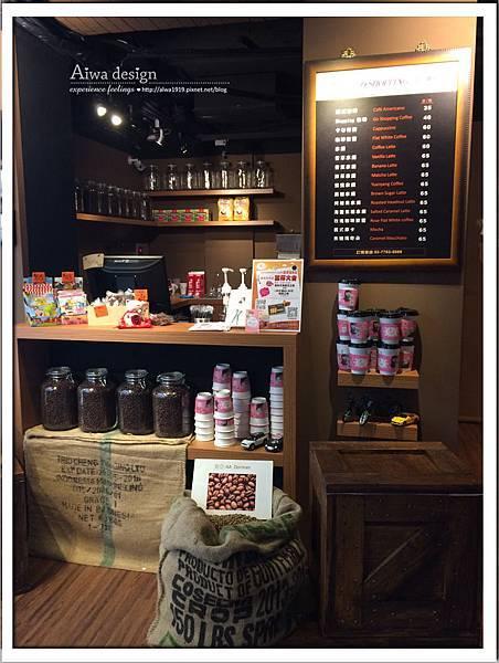 GO SHOPPING CAFE電商咖啡館-22.jpg