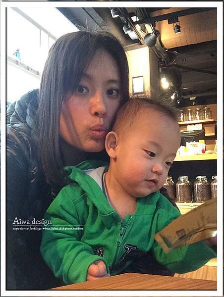 GO SHOPPING CAFE電商咖啡館-23.jpg