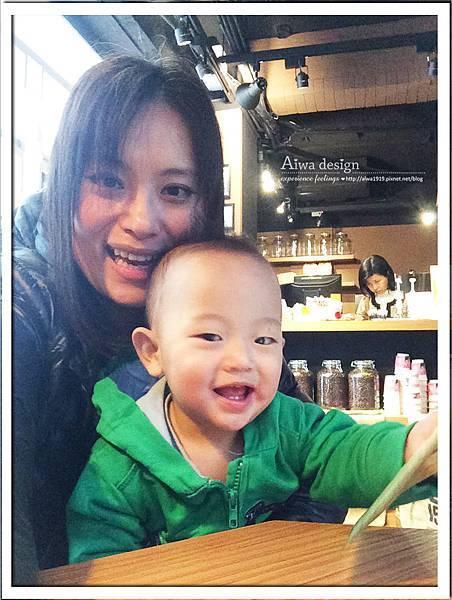 GO SHOPPING CAFE電商咖啡館-24.jpg