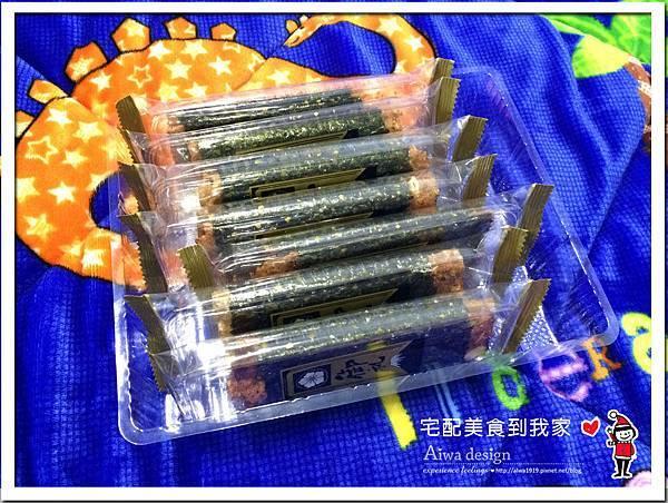 福禧齋 :海苔醬燒豬肉魚肉卷,年節伴手禮的最佳首選-06.jpg