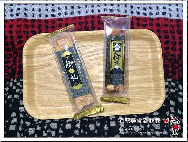福禧齋 :海苔醬燒豬肉魚肉卷,年節伴手禮的最佳首選-07.jpg