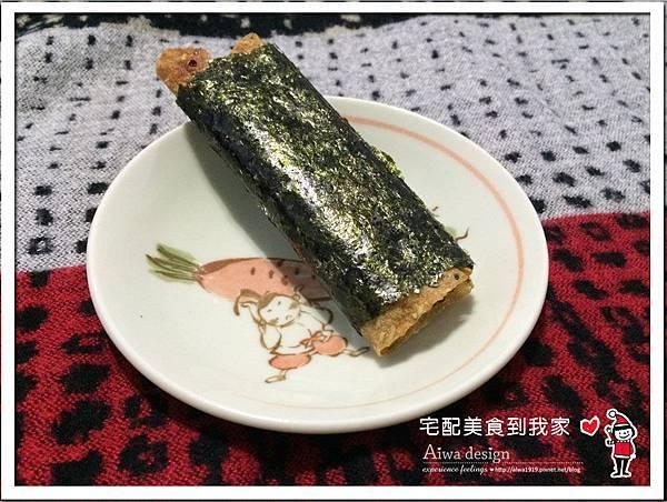 福禧齋 :海苔醬燒豬肉魚肉卷,年節伴手禮的最佳首選-10.jpg