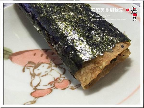 福禧齋 :海苔醬燒豬肉魚肉卷,年節伴手禮的最佳首選-11.jpg