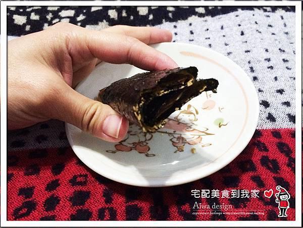 福禧齋 :海苔醬燒豬肉魚肉卷,年節伴手禮的最佳首選-12.jpg