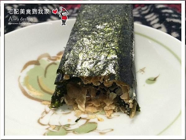 福禧齋 :海苔醬燒豬肉魚肉卷,年節伴手禮的最佳首選-18.jpg