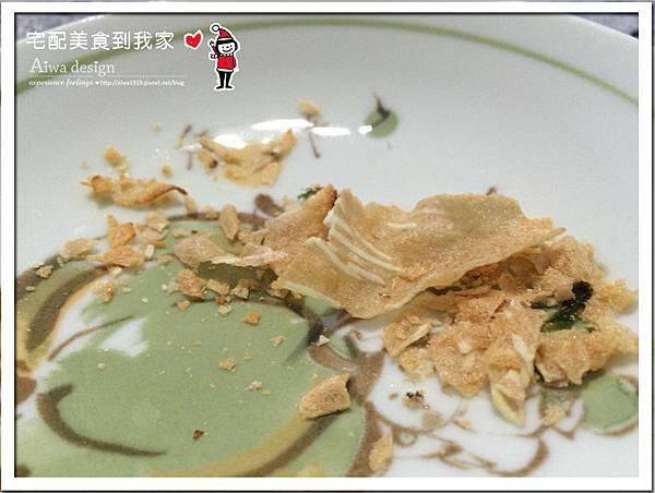 福禧齋 :海苔醬燒豬肉魚肉卷,年節伴手禮的最佳首選-20.jpg