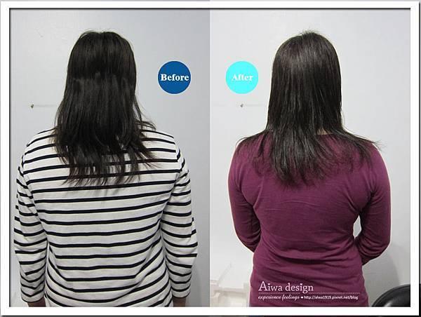 施巴護色亮采洗髮乳 給你頭皮與秀髮更完整的呵護-05.jpg