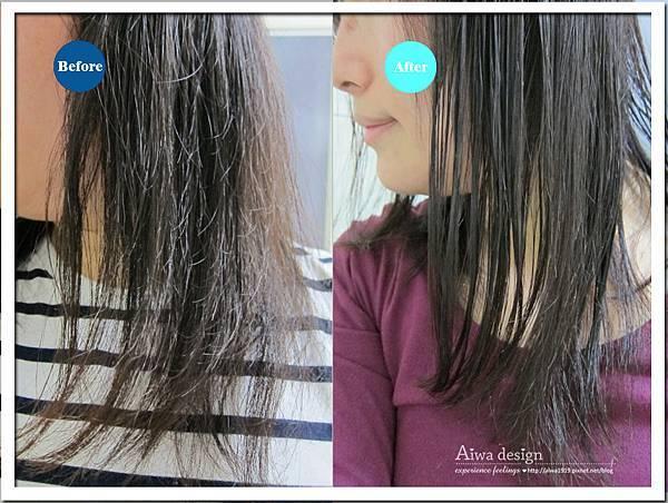 施巴護色亮采洗髮乳 給你頭皮與秀髮更完整的呵護-07.jpg
