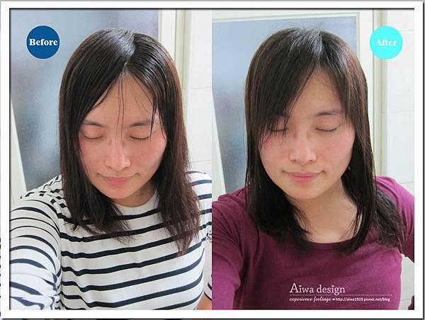 施巴護色亮采洗髮乳 給你頭皮與秀髮更完整的呵護-09.jpg