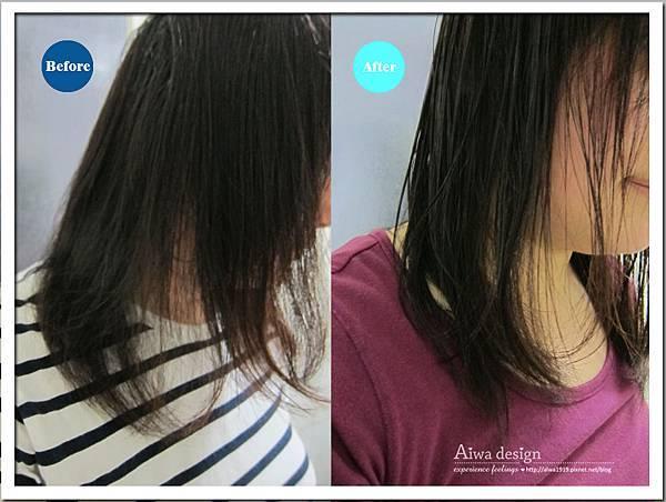 施巴護色亮采洗髮乳 給你頭皮與秀髮更完整的呵護-08.jpg