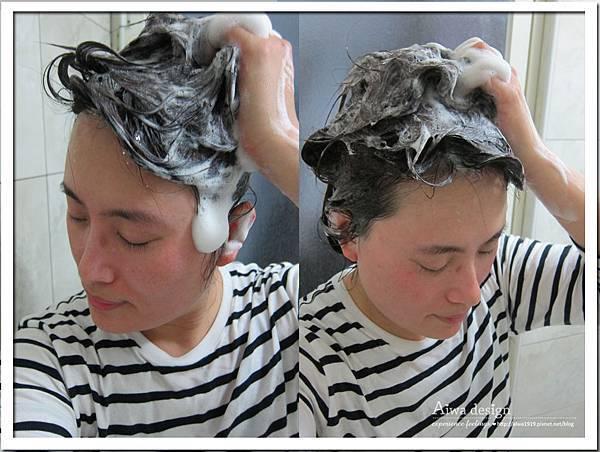 施巴護色亮采洗髮乳 給你頭皮與秀髮更完整的呵護-16.jpg