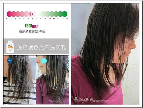 施巴護色亮采洗髮乳 給你頭皮與秀髮更完整的呵護-18.jpg