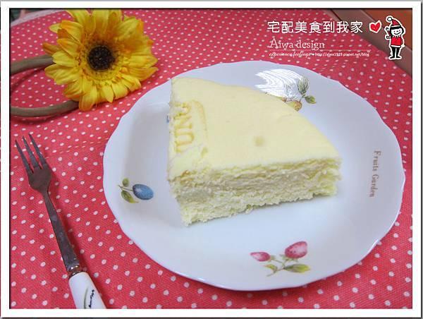 【里洋烘培坊】招牌輕乳酪蒸蛋糕,口感綿柔-01.jpg