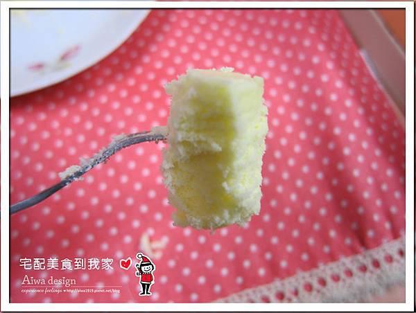 【里洋烘培坊】招牌輕乳酪蒸蛋糕,口感綿柔-03.jpg
