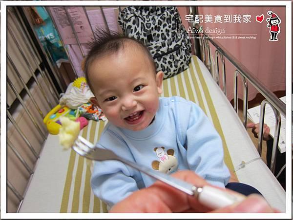 【里洋烘培坊】招牌輕乳酪蒸蛋糕,口感綿柔-09.jpg
