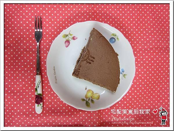 【里洋烘培坊】招牌輕乳酪蒸蛋糕,口感綿柔-15.jpg