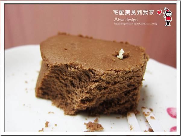 【里洋烘培坊】招牌輕乳酪蒸蛋糕,口感綿柔-19.jpg