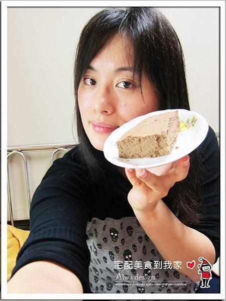 【里洋烘培坊】招牌輕乳酪蒸蛋糕,口感綿柔-23.jpg