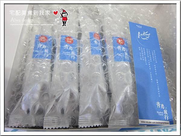 人氣超夯的肉鬆蛋捲第一品牌《青鳥旅行》-04.jpg