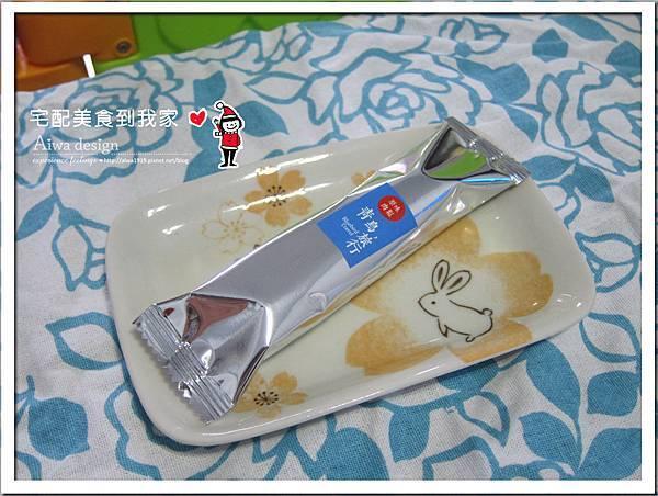 人氣超夯的肉鬆蛋捲第一品牌《青鳥旅行》-06.jpg