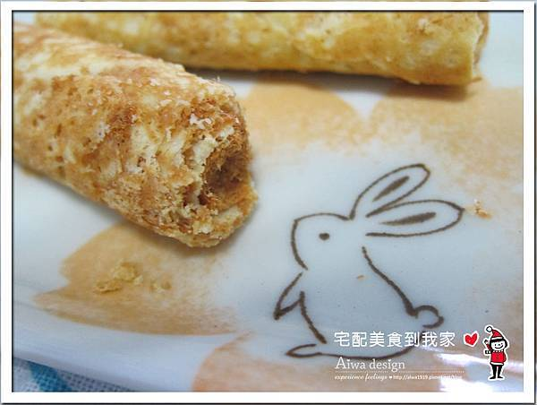 人氣超夯的肉鬆蛋捲第一品牌《青鳥旅行》-09.jpg