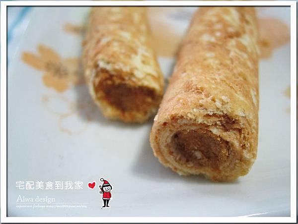 人氣超夯的肉鬆蛋捲第一品牌《青鳥旅行》-10.jpg
