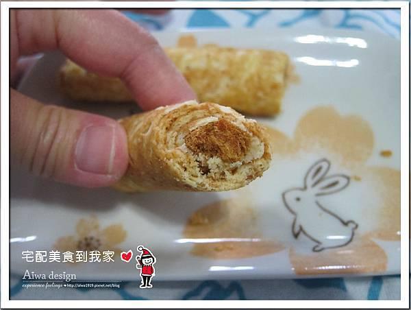 人氣超夯的肉鬆蛋捲第一品牌《青鳥旅行》-12.jpg