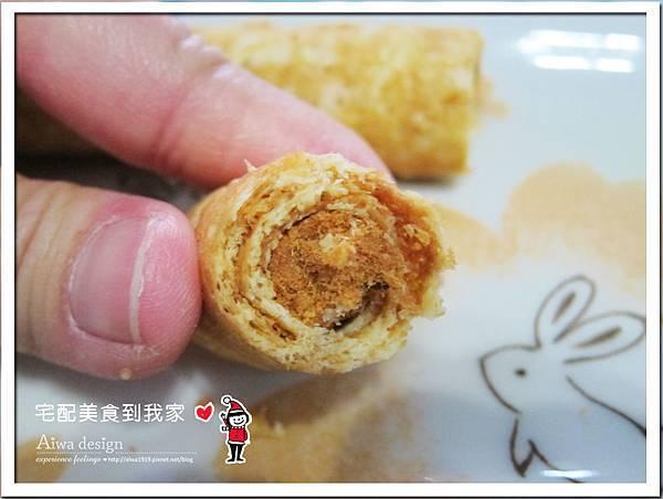 人氣超夯的肉鬆蛋捲第一品牌《青鳥旅行》-13.jpg
