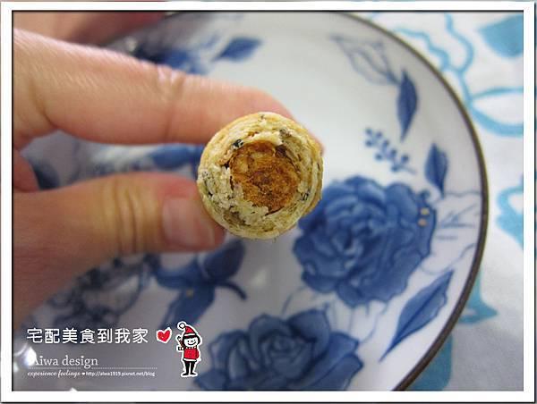 人氣超夯的肉鬆蛋捲第一品牌《青鳥旅行》-25.jpg
