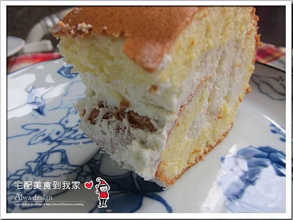 亞尼克菓子工房─十勝生乳捲-07.jpg
