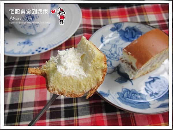 亞尼克菓子工房─十勝生乳捲-06.jpg