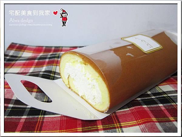 亞尼克菓子工房─十勝生乳捲-18.jpg